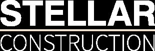 Stellar Construction